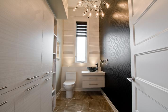 Cathia Dion Designer | Designer d\'intérieur Sherbrooke, Estrie ...